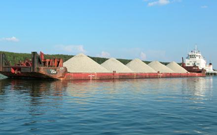 Rock Salt Source Inc -